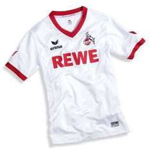 [FC Köln - Onlineshop] 20% Rabatt auf alle FC-Fanartikel bis 15.07