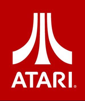 [DRM-frei] Atari Weekend Promo (65% Rabatt) @ GOG