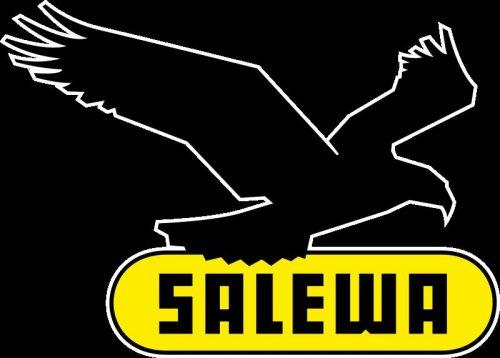 20% Messerabatt bei outdoor-shop.com - salewa und coleman mit dabei
