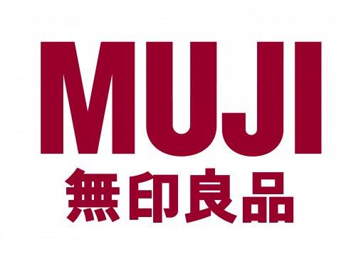 MUJI Online - Sale bis zu 70% und kostenloser Versand