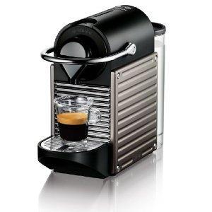 Nespresso Pixie für 99€