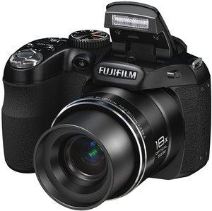 [Penny, viele Filialen in HH/SH (s.u.)] Fujifilm FinePix S2980 für 79,99€ (74,99€ mit 5€ Gutschein aus dem an der Kasse erhältlichen Preisepass)