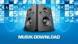 [Saturn] Rockerwochen – 3 mp3-Alben für 12€