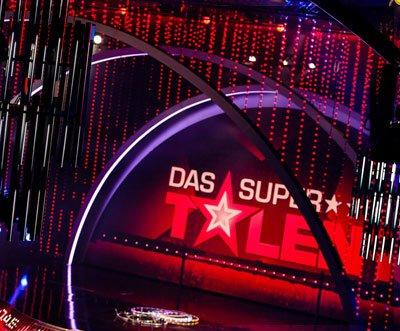Tickets für Das Supertalent 2013 (Bremen) RTL Dieter Bohlen live nur 5€ statt 10€