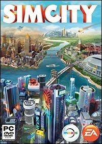 [Origin] Sim City  Multilanguage EA Key 17,98 €