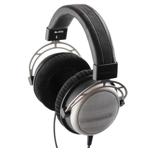 Beyerdynamic T1 High-End Kopfhörer für 701,50 € @Amazon.fr