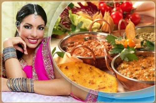 [Stuttgart] Indisches 3 Gänge Menü á la carte für 2 ab 14,90€ statt 51€ im Restaurant Ceylonas
