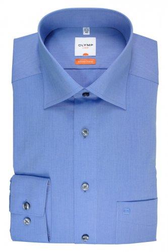 Jedes 4. Hemd gratis und zusätzlich bis zu 50% Rabatt; gültig für Hemden von Olymp, Seidensticker, Casa Moda, Jacques Britt, Venti u.a.