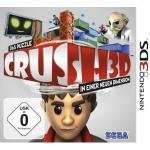 (UK) CRUSH3D [3DS] für 6.91€ @ Zavvi