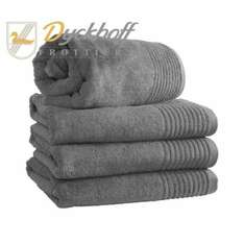 Dyckhoff Handtücher, Duschtücher und Badeteppiche -40% bis -60% Rabatt