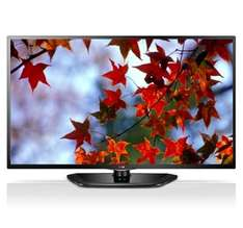 "LG LED 5403 32"" Zoll 100 Hz HDMI USB Ci+ DivX HD LCD per Preisvorschlag 100%ig"