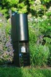 OASE Living Water OASE InScenio 230, Gartensteckdose 29,99€ - Idealo 55€