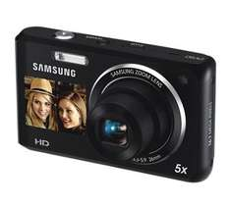 Samsung DV90 Digitalkamera für 69€ (UVP 149,00€) nächster Preis 79,80€