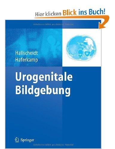 Fachbuch: Urogenitale Bildgebung, statt 179,99