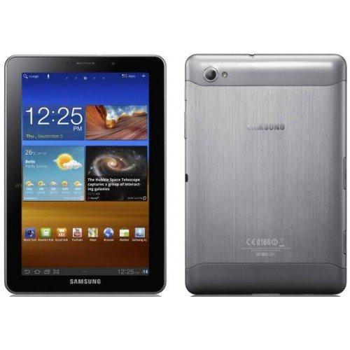 Samsung Galaxy Tab 7.7 (P6800) WiFi + 3G - 16GB - neu - ohne Simlock