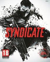 Syndicate uncut (PS3) für 11,99€