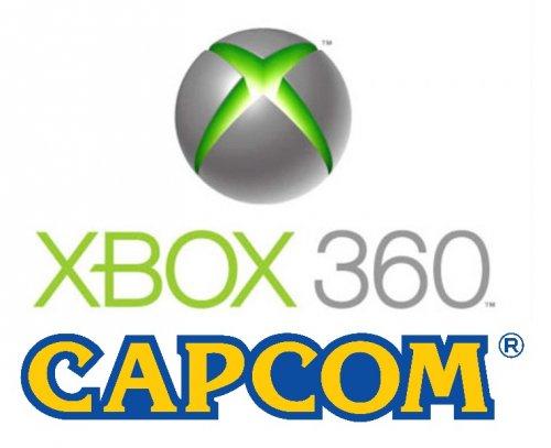 [Xbox 360] Capcom Sale / Lost Planet 1 u.  2 Kostenlos mit Indischen Account