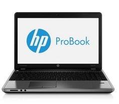 Cyberport HH: HP Probook 4540s C4Y99EA für 519€ inkl. Cashback + FarCry3