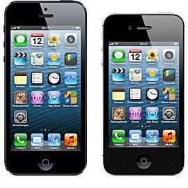 T mobile Vertrag complete S - refurbished iPhones rund 200 Euro billiger  - Qipu möglich