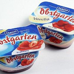 Lidl - Obstgarten 0,19 EUR