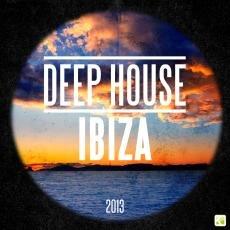 Deep House Ibiza - Sampler - 38 Tracks - über 7 Stunden Spielzeit