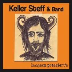 MP3 Keller Stef - Sommerregn @ Amazon.de