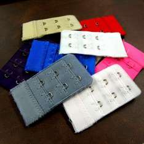 BH-Extender, 3 Stück, 10 Farben zur Auswahl, 1,15€ inkl. Lieferung @ebay HK (Top Bewertung)