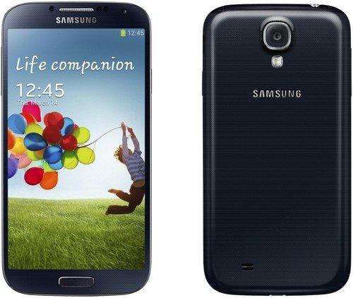 Samsung Galaxy S4 i9505 16GB schwarz oder weiß  Premium Smartphone **NEU** @EbayWOW
