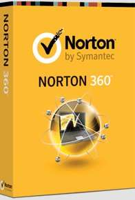 Norton 360 2013 · 3 PC · 12 Monate [Download]
