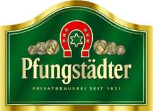 [Lokal] Pfungstädter (Pils, Radler, Export) 3 für 2 Aktion in Pfungstadt, Darmstadt, Groß-Zimmern Real