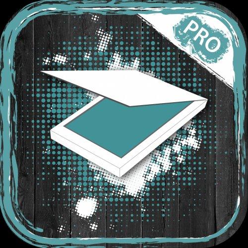 DocScanner Pro [iOS] Gratis