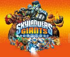 Activision PS3 Skylanders Giants Starter Pack (Redcoon)