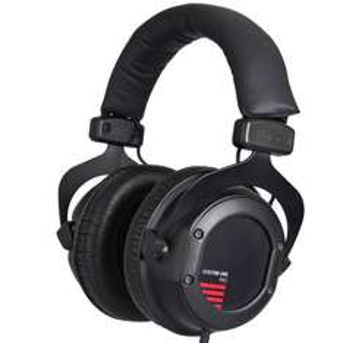 Beyerdynamic Custom One Pro für EUR 164,37 € @Amazon.es