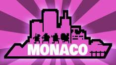 [Steamkey + DRM-frei] Monaco: What's Yours Is Mine (günstiger als aktuell bei Steam)
