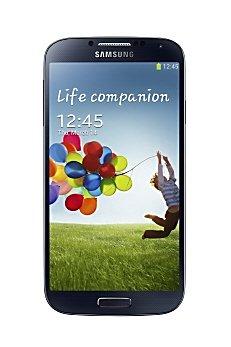 Samsung S4 mit Vodafone Tarif Allnet für nur 39,99€ im Monat