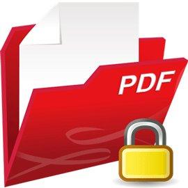 PDF Encrypt Kostenlos [Mac]
