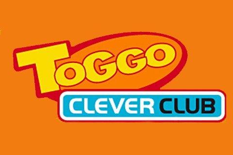 Toggo Clever club 24 stunden kostenloser zugang