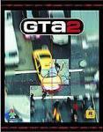 GTA I+II kostenlos