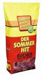 Sommer-HIT Grillholzkohle 15KG @Marktkauf Lübbecke