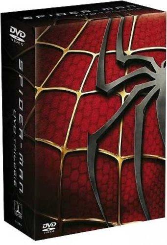 Spider-Man Trilogie (3 DVDs) für 39,88 an Amazon verkaufen und für 29,99 bei bol.de oder buch.de kaufen --> 25€ Gewinn