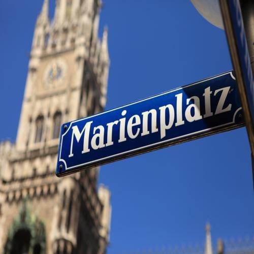 2ÜF - 2P + Kind in München im 4**** Derag Livinghotel Prinzessin Elisabeth ebei eBay für 129 Euro