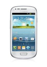 [Sparhandy] Samsung S3 Mini rechnerisch 180,-