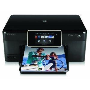 Knaller: HP CN503B Photosmart Premium e-All-in-One Printer @Amazon.co.uk -36%