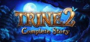 Trine 2: Complete Story  für 2,54€ @ Steam