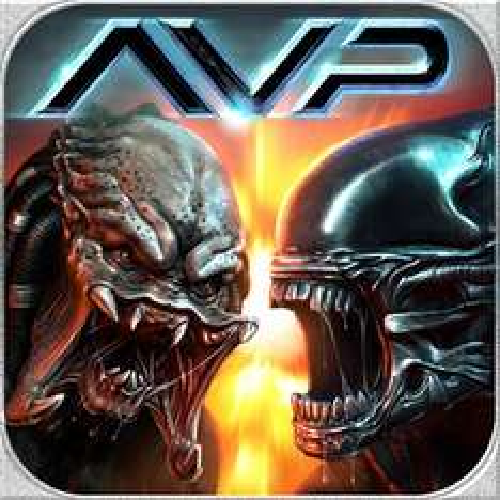 [Android] AvP: Evolution für 0.75€ anstatt 3.71€ !!