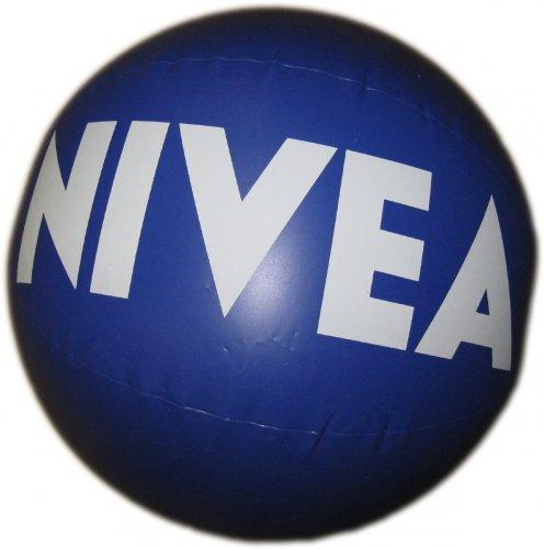 (LOKAL?) Aachen Hirsch Center: Gratis NIVEA Wasserball bei Drogerie Mueller an der Kasse
