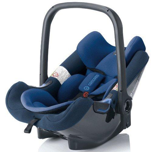 Concord Babyschale Air, 2012 - bei Mytoys.de für 69,99 €