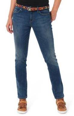 Esprit™ - Damenjeans (Blue used) ab €18,44 [@Galeria-Kaufhof.de]