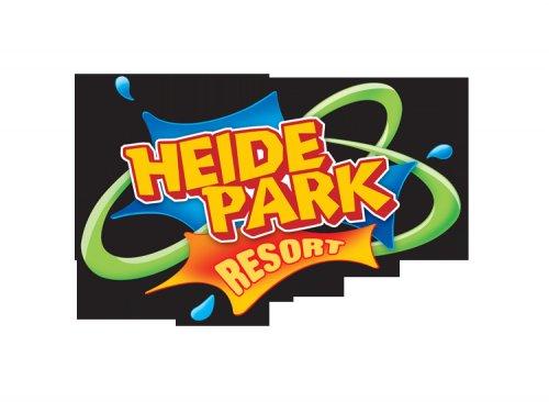 Heide Park Resort für 24,90 € @Groupon