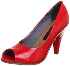 Tom Tailor Damen Pumps